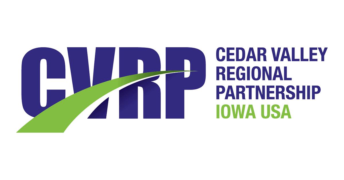 Living in the Cedar Valley of Iowa | CVRP